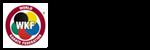 세계카라테연맹.png
