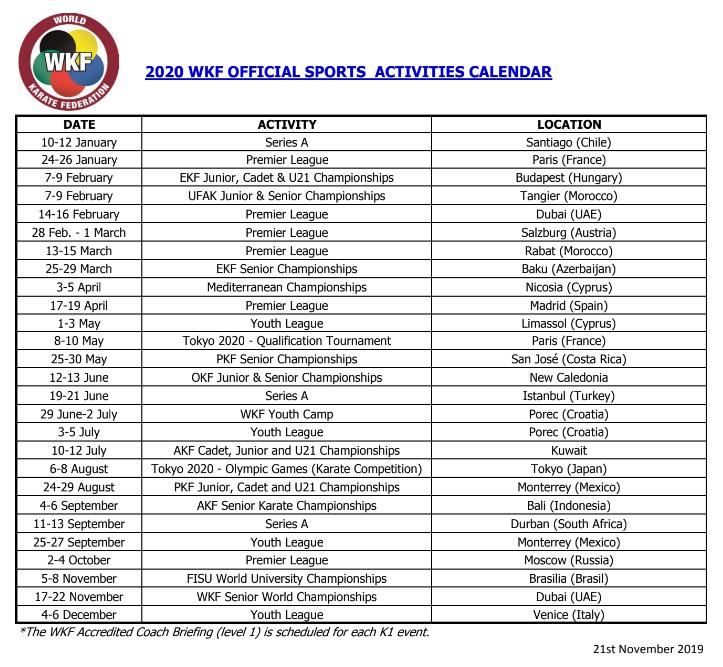 2020 WKF calendar.PNG