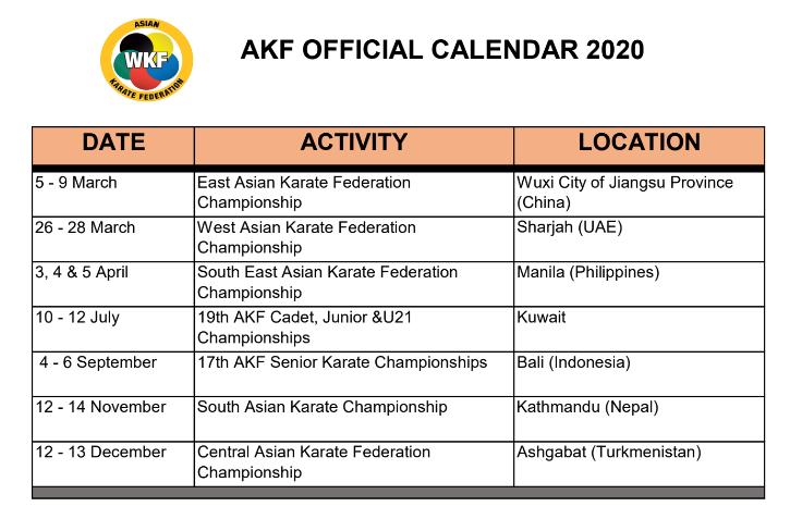 2020 AKF calendar.png